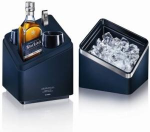 The Mini Cube R$ 950,00