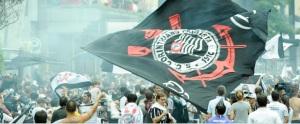 Corinthians, bi campeão do mundo