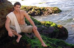 jonathan com a rede (38)
