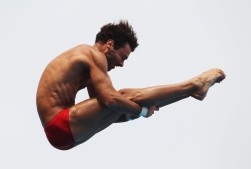 Diving Day Eight - 14th FINA World Championships