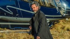 """Alexandre Nero estreia como protagonista na nova novela das nove, """"Império"""""""