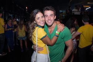 Ana Carolina Alvarenga e João Maione_Foto_Rômulo Juracy