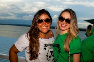 Andressa Furtado e Marina Macedo_Foto_Felipe Menezes