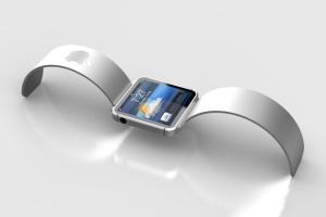 Apple quer lançar novo smartwatch modular