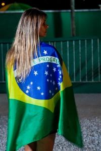 Arena do Bom 28 Jun_Foto_Felipe Menezes_05