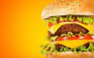 Brasil segue tendo o 5º Big Mac mais caro do mundo