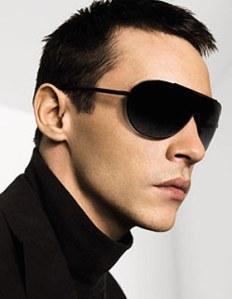 Óculos-de-sol-masculino-formato-do-rosto
