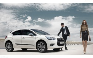 Citroen-DS4-2012-widescreen-01