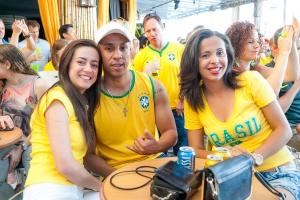 Clara perpétuo, Alisson rabelo e Marluce Ferreira_Foto_Felipe Menezes