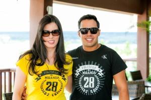 Daniella e Thiago Miranda_Foto_Felipe Menezes