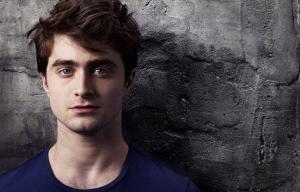 Daniel Radcliffe está na lista de estrelas homenageadas