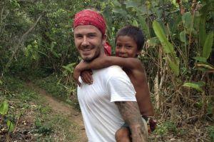 David-Beckham-Into-Brazil