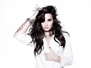 Demi Lovato_Divulgação (3)