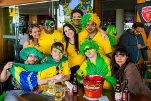 Duetto Brasil x Ale_Foto_Felipe Menezes_01