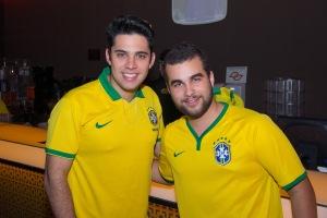 Fábio Prado e Kaique Pereira_Foto_Rômulo Juracy