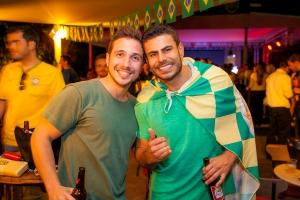 Fernando Chagas e Tiago Gebrim_Foto_Felipe Menezes