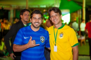 Fernando Feio e Rudinho_Foto_Felipe Menezes