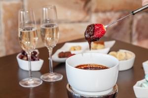 Fondue de Chocolate com Pimenta_La Bonne Fondue_Foto_Felipe Menezes05