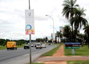 Foto1 Divulgação