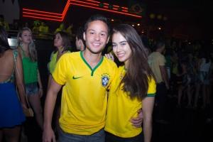 Glauco Vasconcelos e Sabrina Leocardio_Foto_Rômulo Juracy
