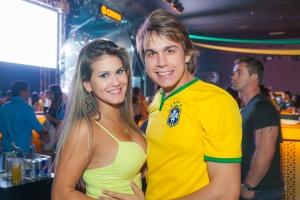 Júlia Alcântara e Felipe Araújo_Foto_Felipe Menezes