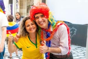 Juliana Guerra e Diego Pereira_Foto_Felipe Menezes