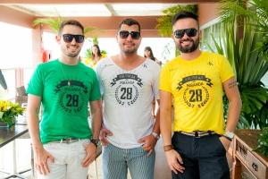 Leonardo Silva, Elton Pacheco e Patrick Selvati_Foto_Felipe Menezes