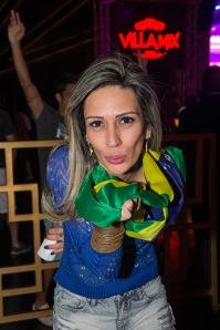 Luciana Cardoso_Foto_Rômulo Juracy (2)