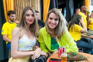 Maria Gabriela e Júlia Morena_Foto_Felipe Menezes