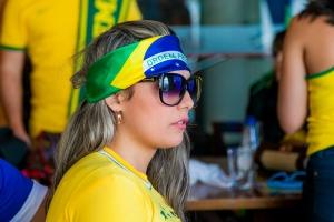 Natália Siqueira_Foto_Felipe Menezes