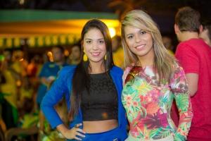 Patricia e Renata Ribeiro_Foto_Felipe Menezes