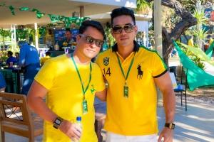 Pedro Vianna e Ricardo Curatom_Foto_Felipe Menezes