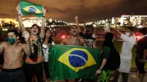 protesto-brasilia0