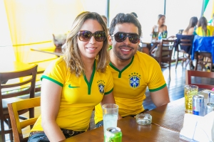 Rafael Siqueira e Fernanda Moura_Foto_Felipe Menezes