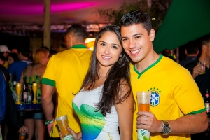 Rosana Ramos e Lucas Ofugi_Foto_Felipe Menezes