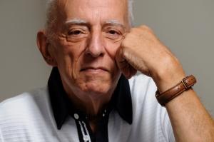 Rubem Alves morre em Campinas, aos 80 anos