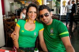 Susana Mendes e Ulisses Mendes_Foto_Felipe Menezes