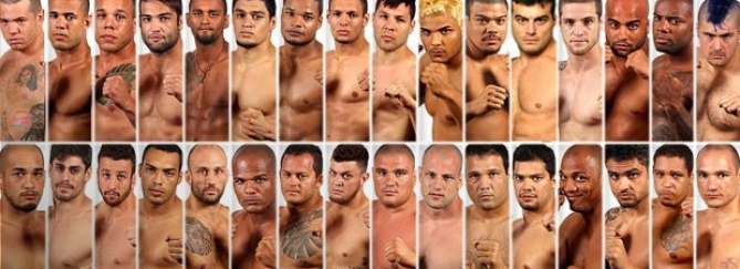 the-ultimate-fighter-brasil-3_475172_FrontPageFeatureNarrow