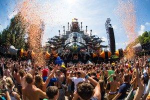 Festival recebe mais de 550 mil inscrições para ingressos