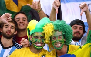 torcida-brasil_argentina-efe