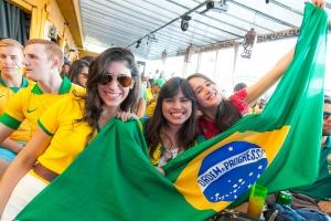 Victoria Veiga, Jessica Huang e Júlia Isaac_Foto_Felipe Menezes