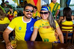 Zamas Junior e Natália Siqueira_Foto_Felipe Menezes