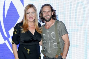 Capital Fashion Week recebe a marca Rock Country