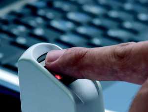 Kathedral traz sistema de biometria e dispensa comandas de consumo de papel ou cartão