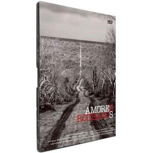 Por R$ 79,90 na Livraria Saraiva