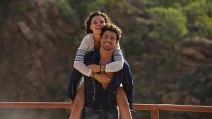 """""""Amores Roubados"""" chega às lojas em DVD e Blue Ray"""