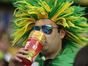 Em prévia, produção de cerveja sobe 4,2% na Copa, diz Sicobe