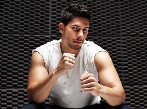 DJ-Andre-Queiroz