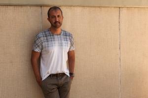Com Rui Vilhena, Brasil e Portugal se unem por meio de um autor de novelas