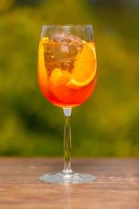 No período quente e seco, alguns drinks são pedidos obrigatórios